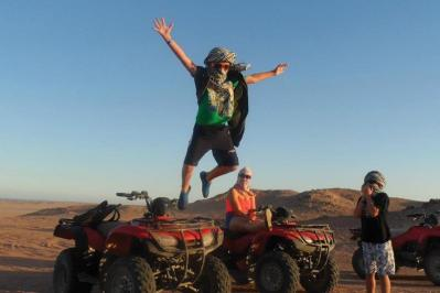 Buggy Adventure, Sand Buggies & Quads,Things to do in Egypt ,adventure in Egypt,desert of South Sanai, things to do in desert