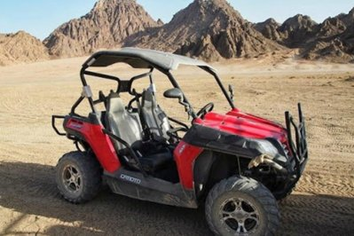 Buggy in Hurghada excursion Buggy Adventure in Hurghada, Sand Buggies Hurghada trips, Buggy Runner safari Hurghada, Day trip Buggy in Hurghada Things to do in Egypt, Hurghada